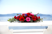 Ionian Weddings - William and Lisa  -23 May 2016