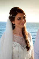 Ionian Wedings - Paul & Delyth - 3rd June 2016 - Theros